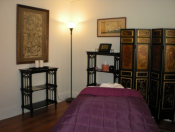 massage therapist decatur ga facility picture